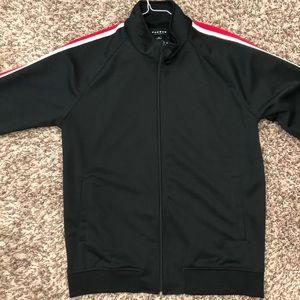 Pacsun track jacket